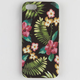 ANKIT Tropical Floral iPhone 5/5S Case