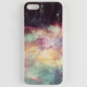 ANKIT Galaxy iPhone 5/5S Case