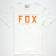 FOX Forcible Mens T-Shirt