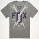FOX Gigmaster Mens T-Shirt
