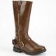 YOKIDS Talia Girls Boots