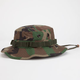 ROTHCO Boonie Mens Ripstop Bucket Hat