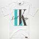 LAST KINGS Everlast Mens T-Shirt