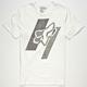 FOX Watchmen Mens T-Shirt