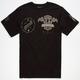 FOX Vedette Mens T-Shirt