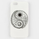 Yin Yang iPhone 5/5S Case