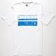 RIP CURL PCH Classics Mens T-Shirt