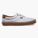 VANS C&L Era 59 Mens Shoes