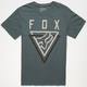 FOX Traverse Mens T-Shirt