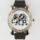Ethnic Elephant Watch