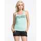 FOX Convex Womens Tank