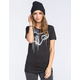 FOX Swift Womens Tee