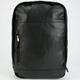 NEW ERA 7525 Backpack