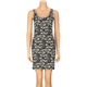 VOLCOM Bev Body Con Dress