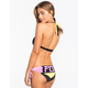 FOX Intake Side Tie Bikini Bottoms