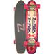 Z-FLEX Jay Adams P.O.P Skateboard