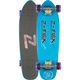 Z-FLEX Jimmy Plummer Skateboard - As Is