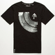 LRG Swipe Logo Boys T-Shirt