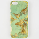 Old World iPhone5/5S Case