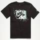 NIKE SB Once Bit Boys T-Shirt
