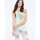 FOX Obtain Womens Tank