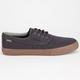 LAKAI Camby Mens Shoes