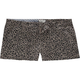 VOLCOM Stonechino Womens Shorts