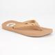 ROXY Solana Womens Sandals