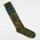 STANCE The Reserve Hickam Mens Dress Socks