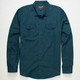 RETROFIT Kennedy Mens Shirt