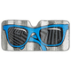 VOLCOM Highwear Sunshade