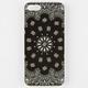 Bandana iPhone 5/5S Case