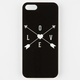 Love Arrow iPhone 5/5S Case