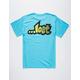 LOST Classic Lam Mens T-Shirt