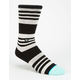 STANCE Alfa Mens Athletic Socks