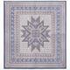 Elephant Mandala Double Tapestry