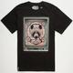 LRG Channel 47 Panda Mens T-Shirt