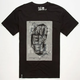 LRG Give Em Hell Mens T-Shirt