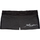 METAL MULISHA Sidda Womens Shorts