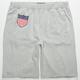 LRG Sams Army Mens Sweat Shorts