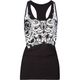 METAL MULISHA Womens Risque Tank