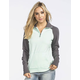 FOX Utilize Womens Sweatshirt