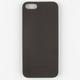 HAPPY PLUGS iPhone 5/5S Case