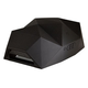OUTDOOR TECHNOLOGY The Big Turtle Shell Wireless Speaker
