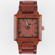 WEWOOD Callisto Watch