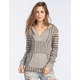 ROXY Mellie Womens Sweater