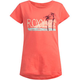 ROXY Island Life Girls Tee