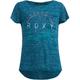 ROXY Morning Light Girls Tee