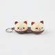 ANKIT Bear Contact Case