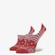 STANCE Bandito Womens Super Invisible Socks